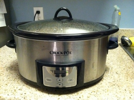 silver-crockpot