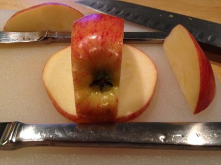 apple-cuts