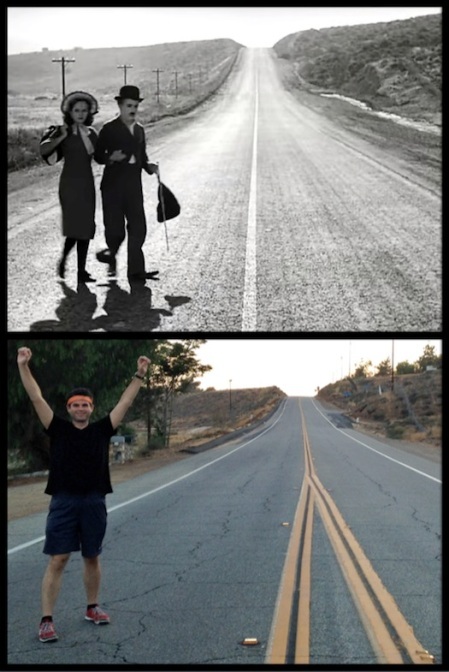 David-Chaplin-Modern-Times-Sierra-Highway