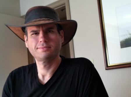 David-hat
