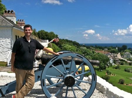 david-mackinac-island-fort-cannon