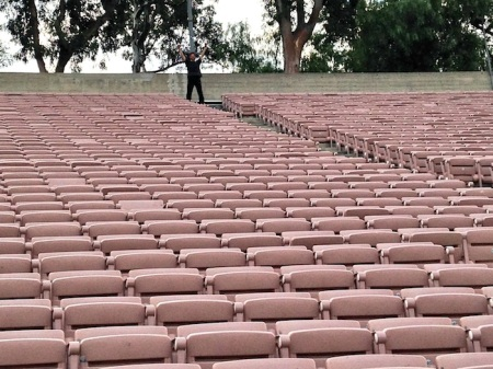david-rose-bowl-aisle-empty-seats-stadium