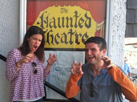 david-sarah-haunted-theater-mackinac-island