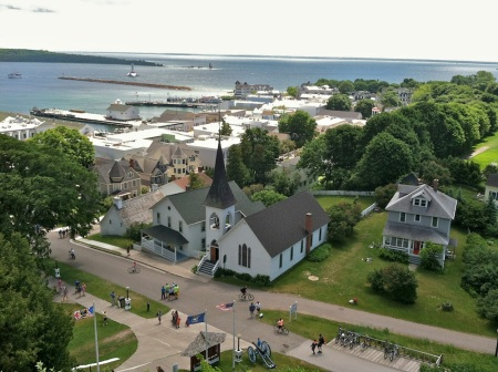 mackinac-island-view-from-fort