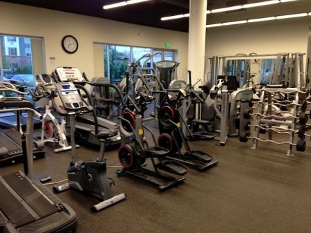 Nautilus-Corporate-Gym