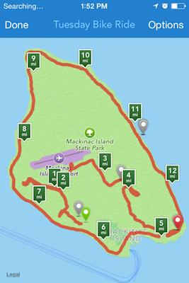 Island House Bike Shop (Mackinac Island) - 2020 All You ... |Mackinac Island Bicycle Cafe