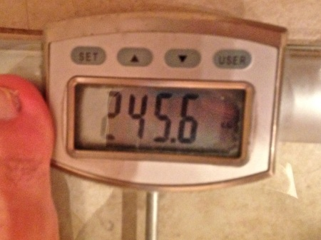 scale-245-pounds