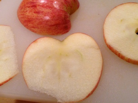 slices-of-apple
