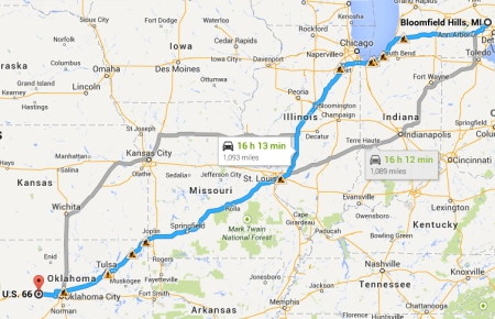 Bloomfield-Hills-to-Oklahoma-City