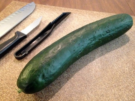 cucumber-knives