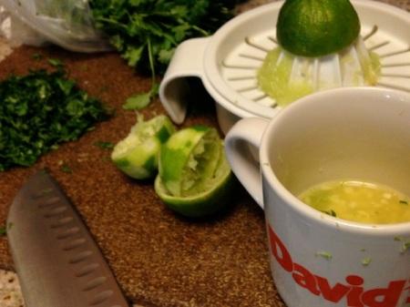 lime-juicer-cilantro-mug