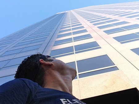 Looking-Up-Wells-Fargo-Center