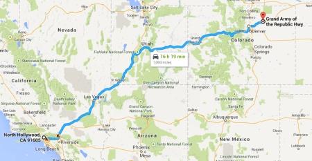 Map-North-Hollywood-Colorado
