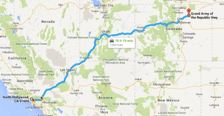 Map-North-Hollywood-Colorado