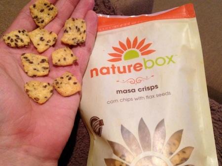 masa-crisps-naturebox