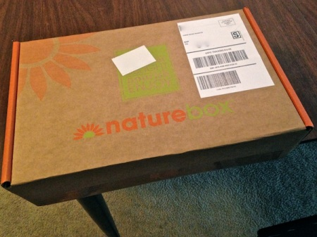 naturebox-package