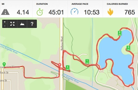 RunKeeper-Lake-Balboa