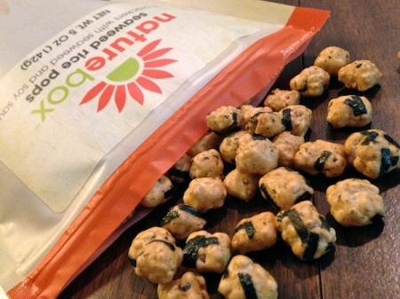 seaweed-rice-pops