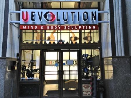 UEvolution-Entrance-Los-Angeles