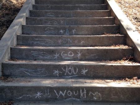 baxter-romance-chalk