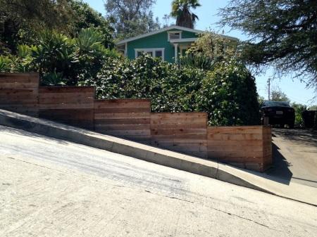 baxter-street-steep