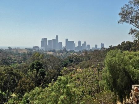 Baxter-view-downtown-skyline
