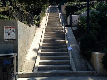 cove-alvarado-stairway