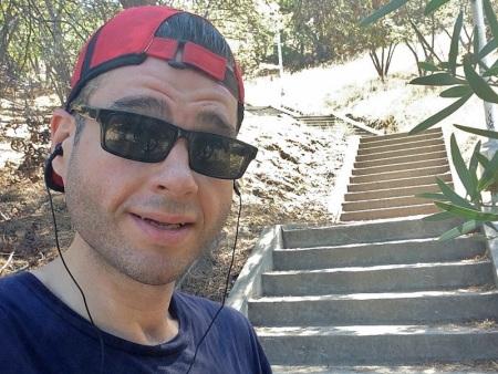 David-Baxter-Stairs