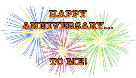 Happy-Anniversary-To-Me-Graphic