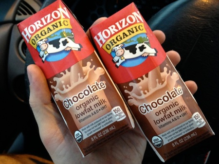horizon-organic-chocolate-milk