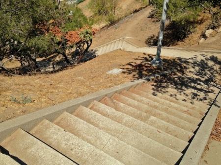 upper-baxter-stairs