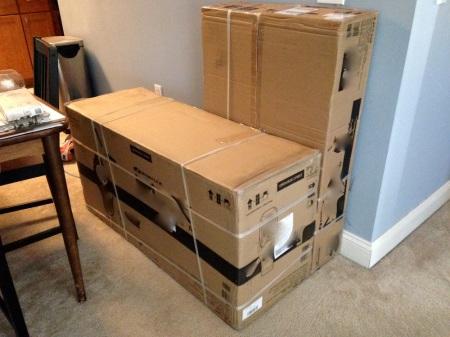 bowflex-MAX-trainer-boxes
