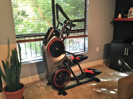 Bowflex-MAX-trainer-window