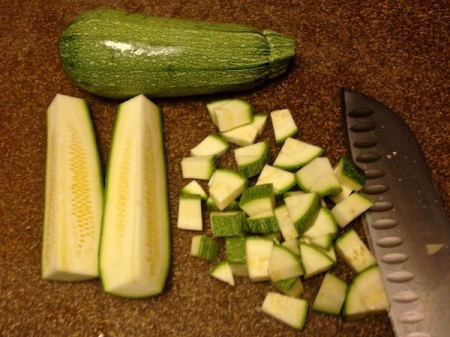chopped-summer-squash
