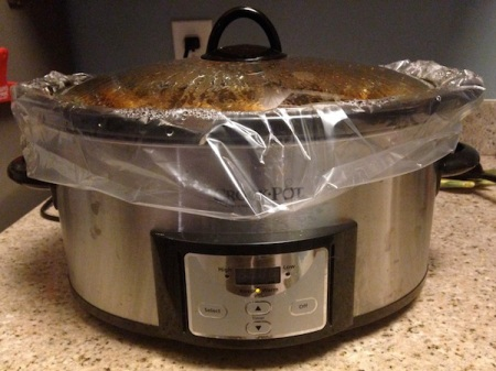 crockpot-with-liner