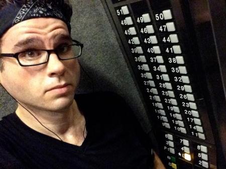 david-elevator-buttons