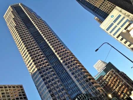 figueroa-at-wilshire-los-angeles