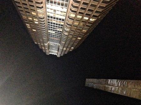 Figuroa-at-Wilshire-nighttime