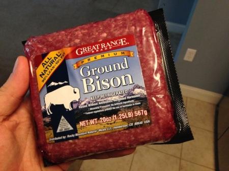 great-range-ground-bison