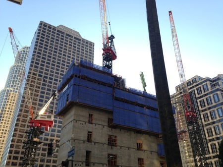 wilshire-grand-tower-construction