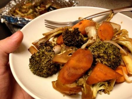 Roasted-Veggies-Molasses-Glaze