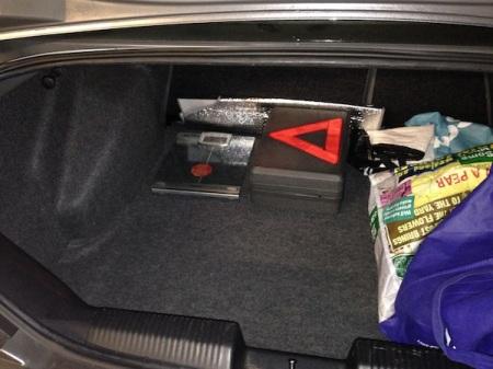scale-in-trunk