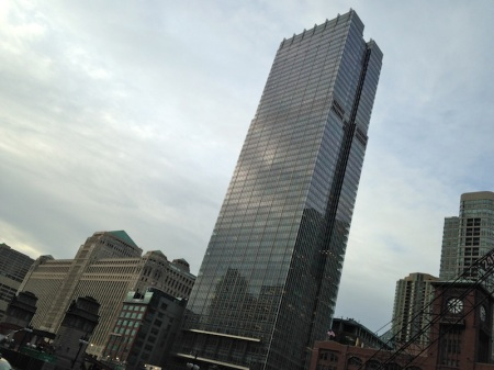 300-North-LaSalle-Chicago
