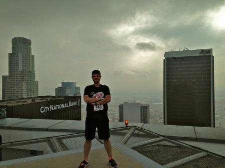 david-roof-us-bank-aon