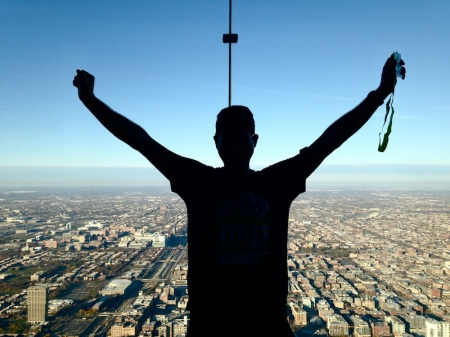 David-Silhouette-Skydeck-Ledge