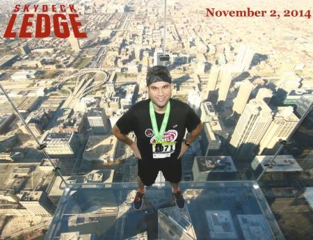 David-Skyeck-Ledge-Official-Photo
