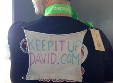 Keep-It-Up-David-Sign
