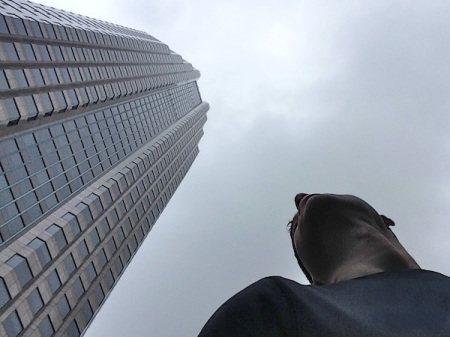 looking-up-figueroa-at-wilshire