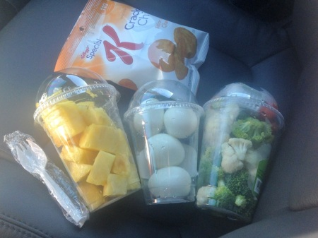 Loves-Truck-Stop-Healthy-Snacks