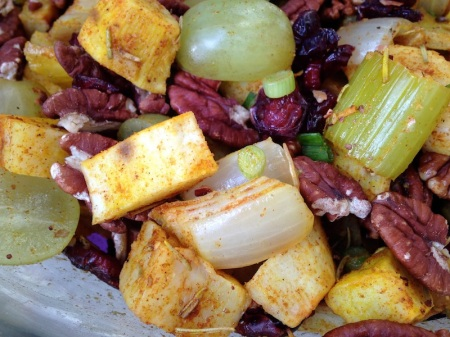 Roasted-Sweet-Potato-Pecan-Salad-Close-Up